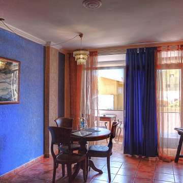 Gomera Lounge Apartment Kuba